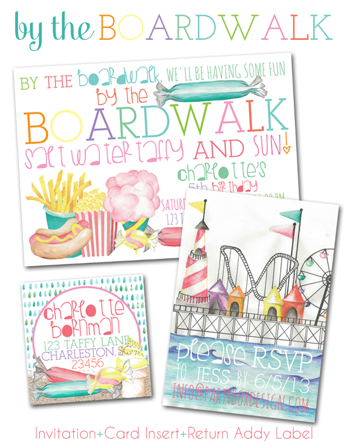 bytheboardwalkimage