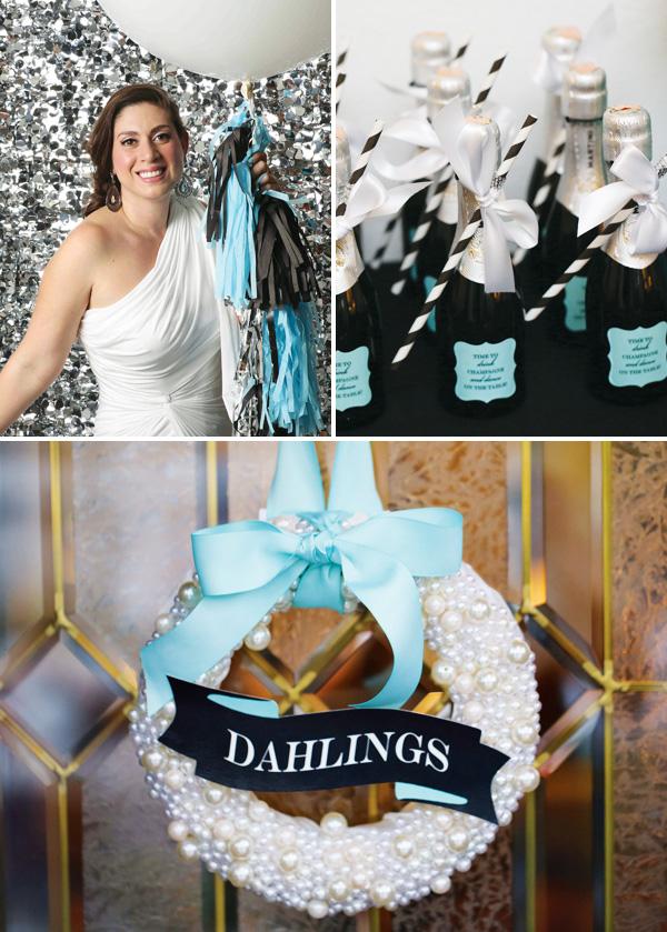 dahling-pearl-wreath