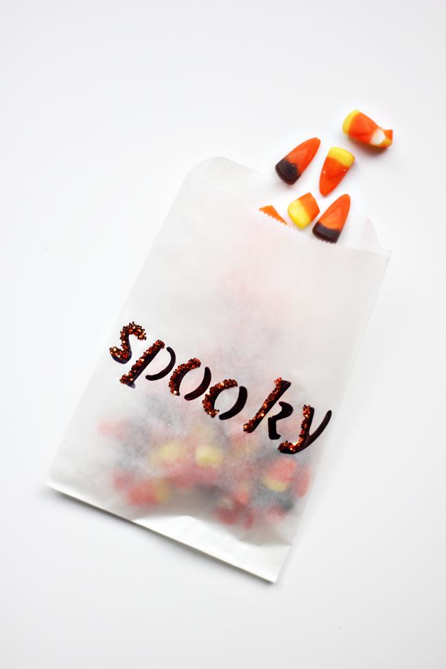 spookybottom
