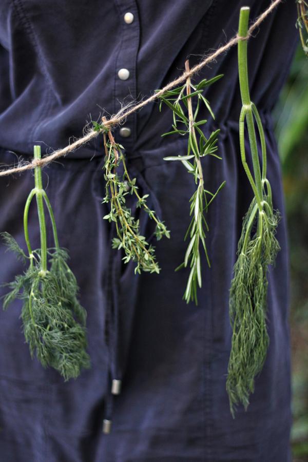 herbgarlandclose1