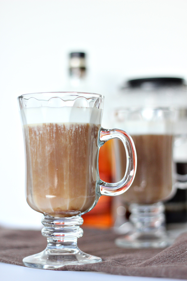 Classic Kentucky Coffee Recipe