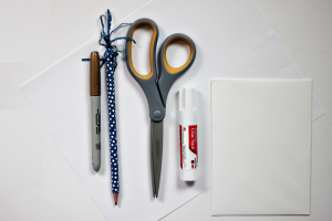 fauz-bois-paper-supplies