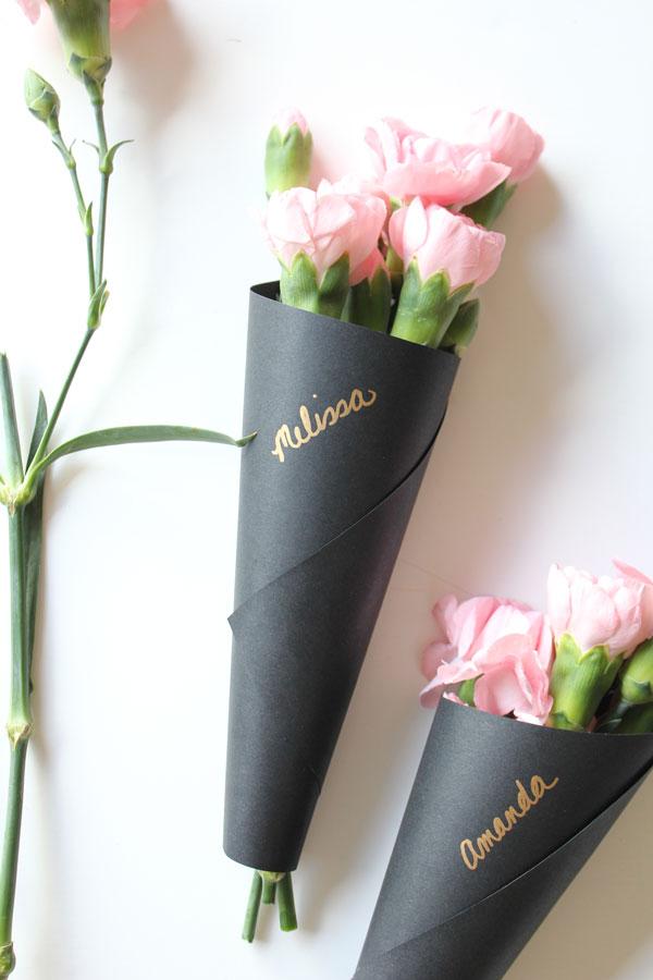 bouquets-portrait