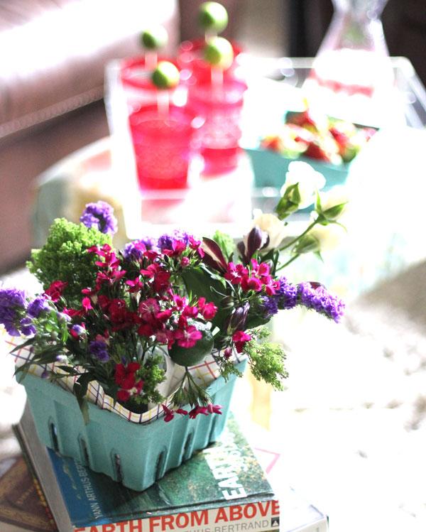 florals3