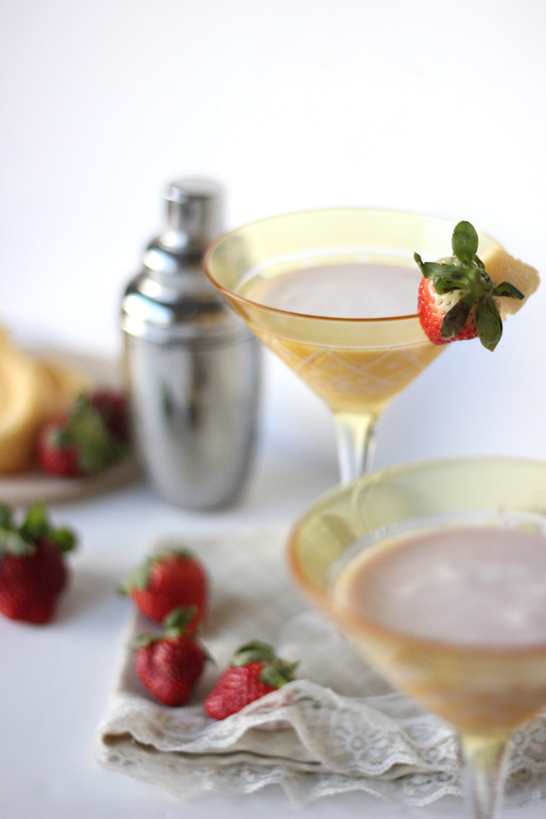 middlemartini