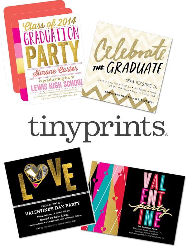 tinyprintsgiveaway