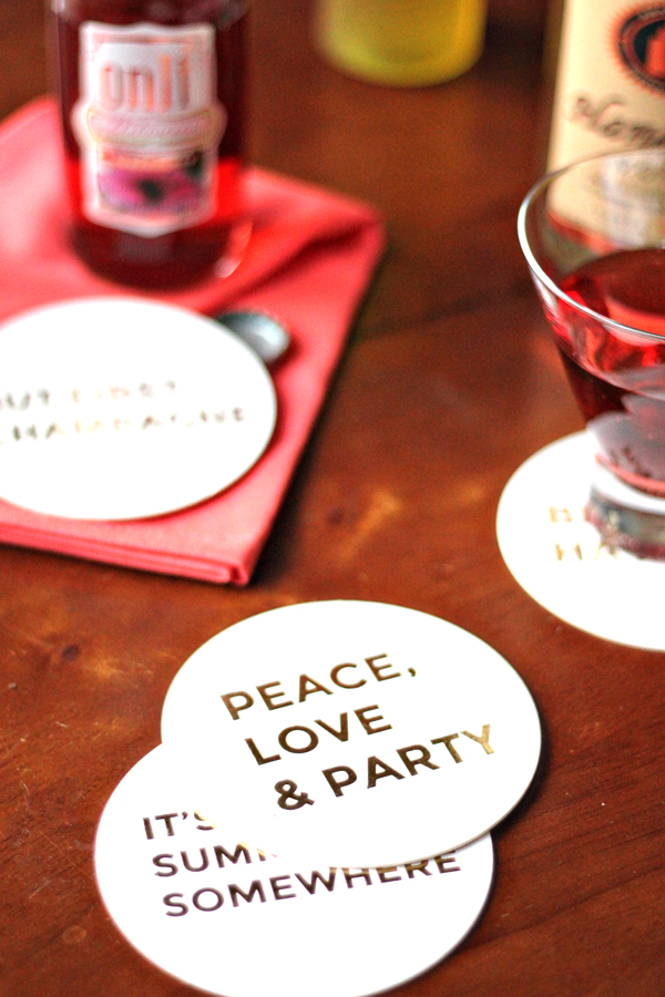 http://shop.theflairexchange.com/collections/sale/products/party-coasters