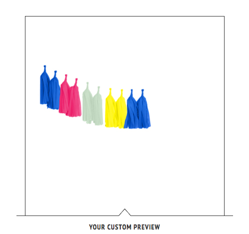 custom-colors