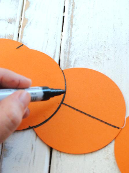 drawingbasketballcircles2