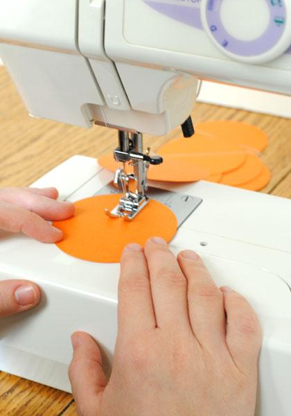 sewingcirclegarland