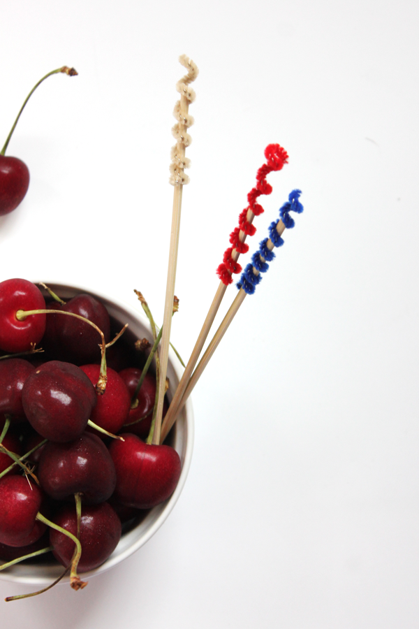 3-red-white-and-blue-swizzle-sticks