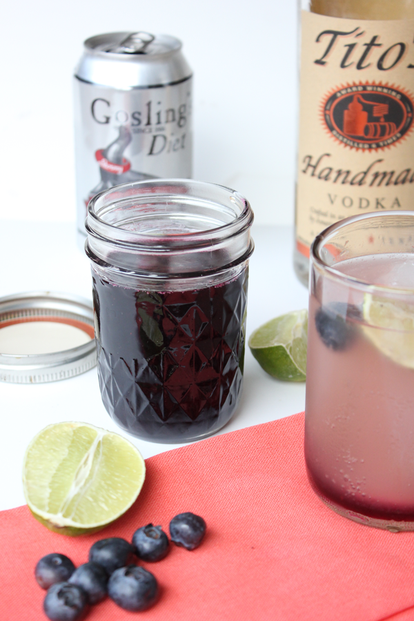 Blueberry-Moscow-Mule-Ingredients