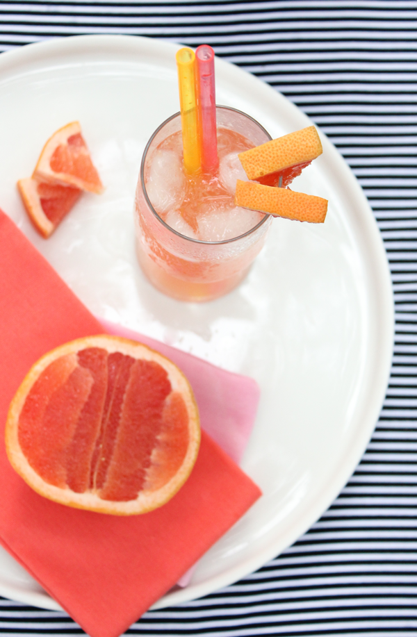 Grapefruit-Cocktail-Garnish