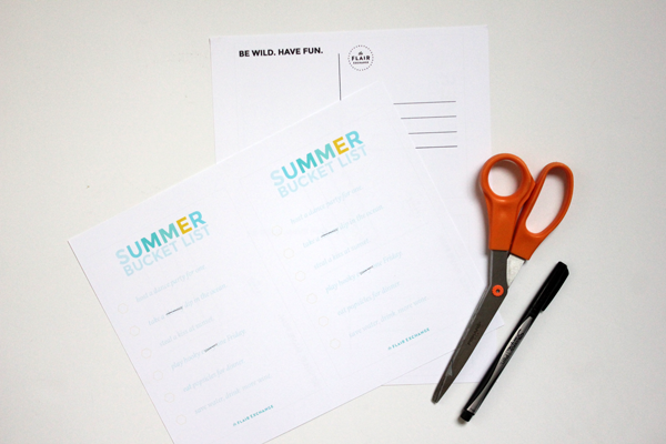 summer-bucket-list-supplies