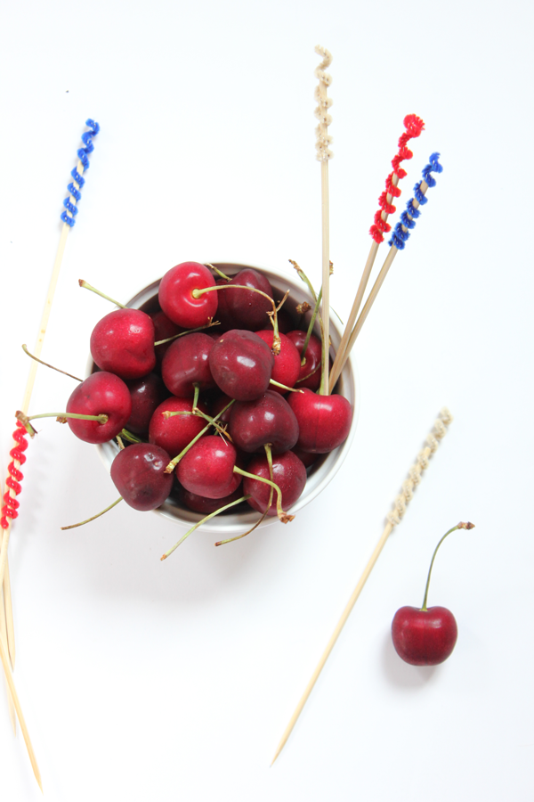 swizzle-sticks-and-cherries