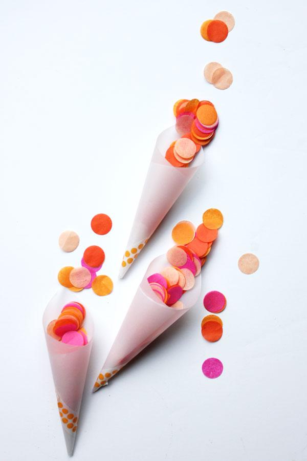 Bright-Confetti-Cones