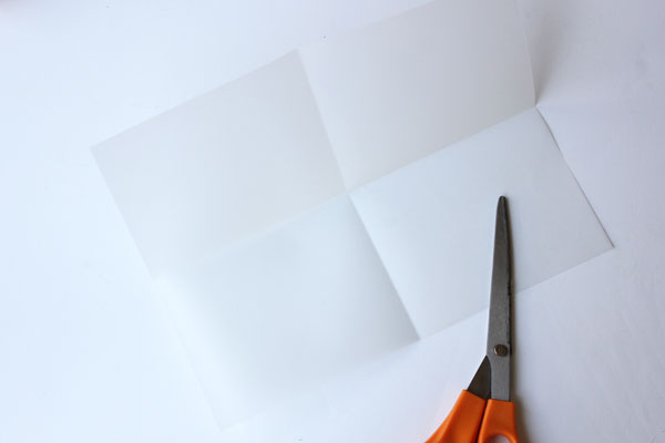 cone-cut-paper-to-size