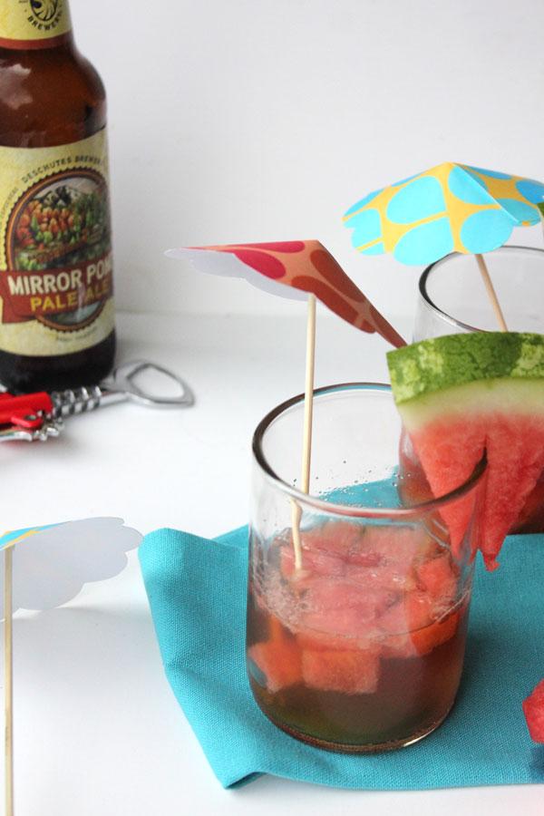 Drink-Umbrella-