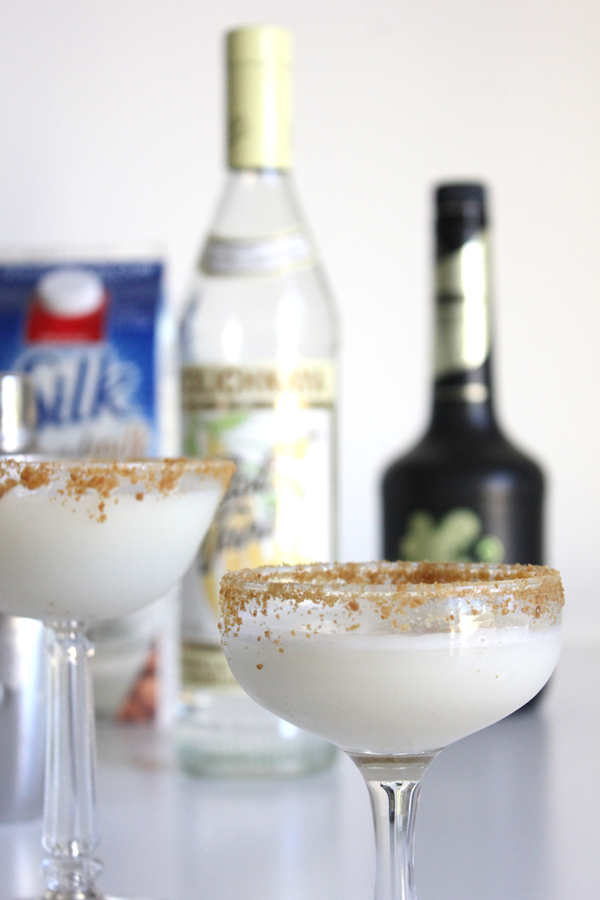GingerbreadMartiniCloseUp