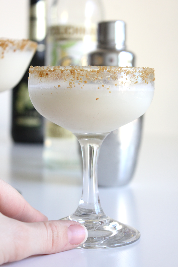 GingerbreadMartiniCoupe