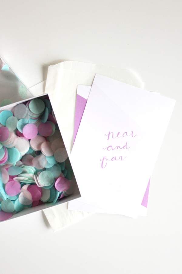 Near-And-Far-V-Day-Card-With-Confetti