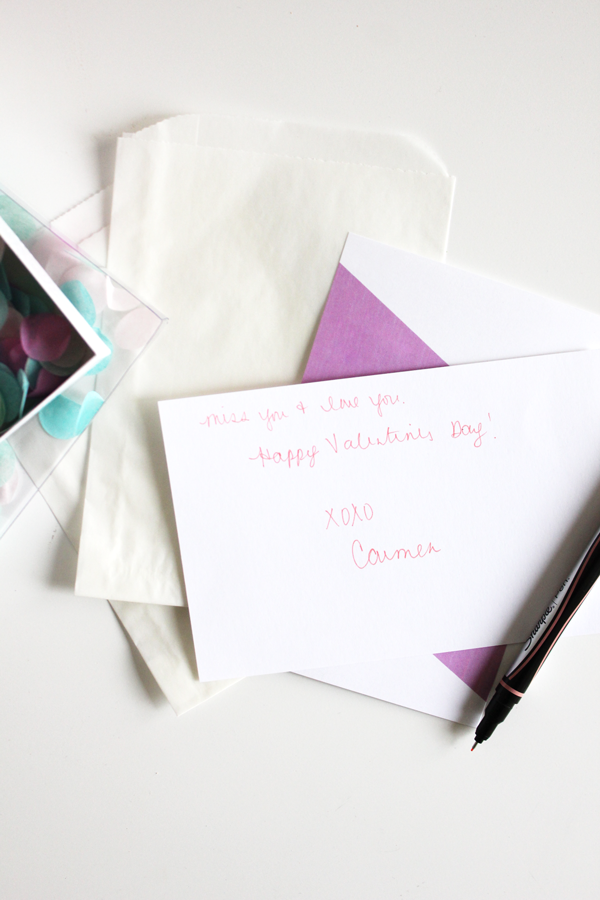 Printable-Valentines-Day-Card