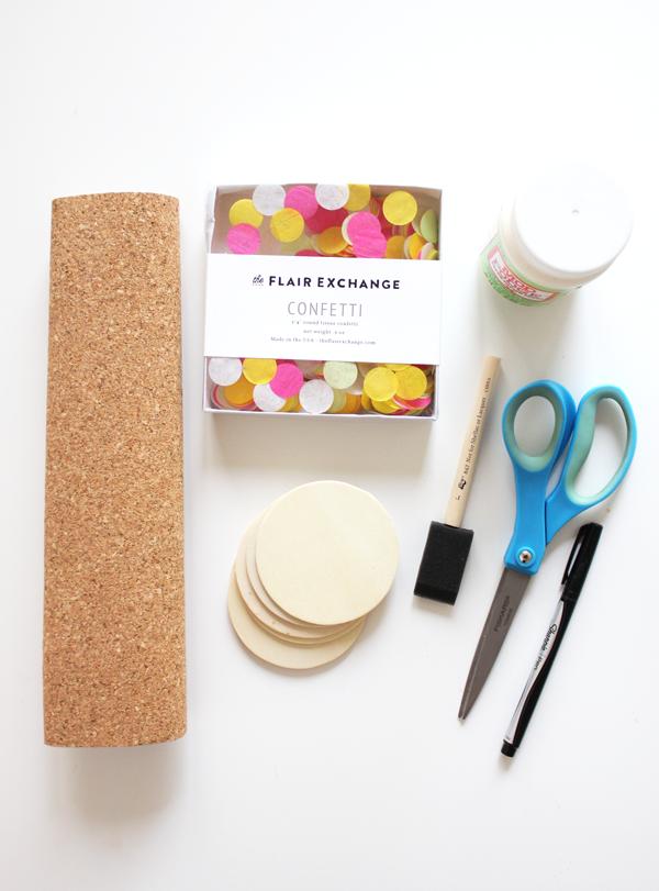 Confetti-Coasters-Supplies