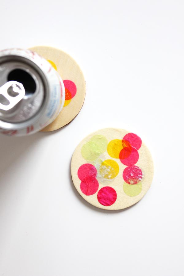 Confetti-Party-Coasters