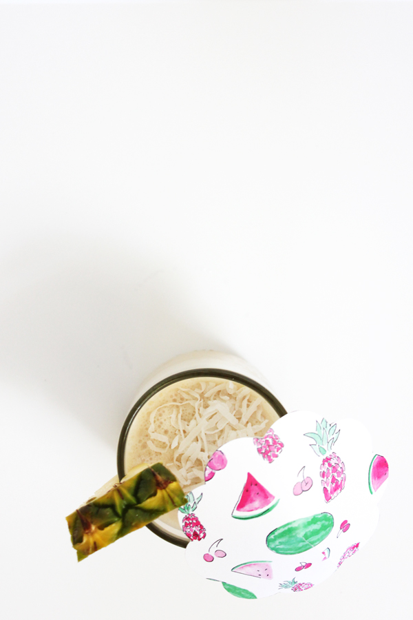 watermelonumbrella