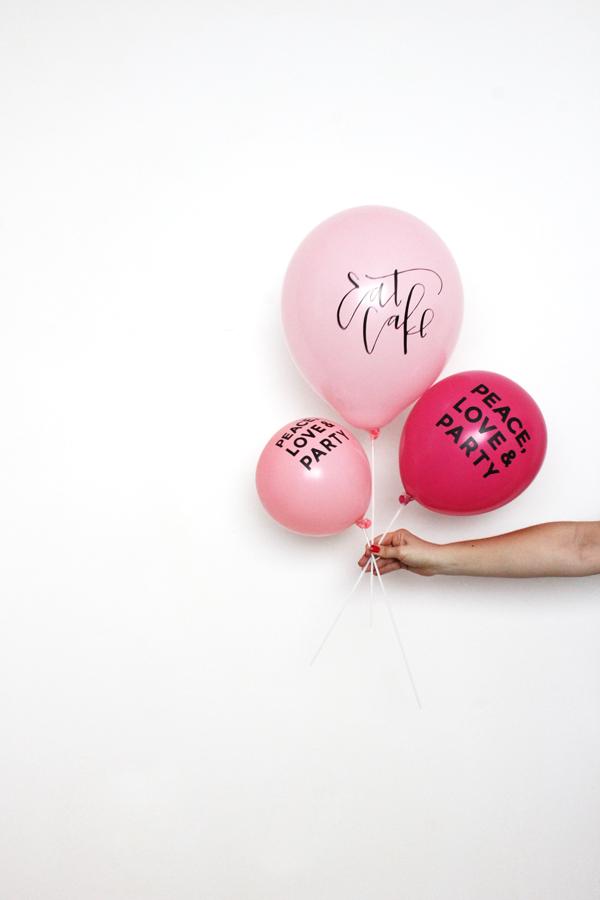 3balloons