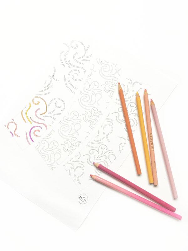 ColoringBookWraps