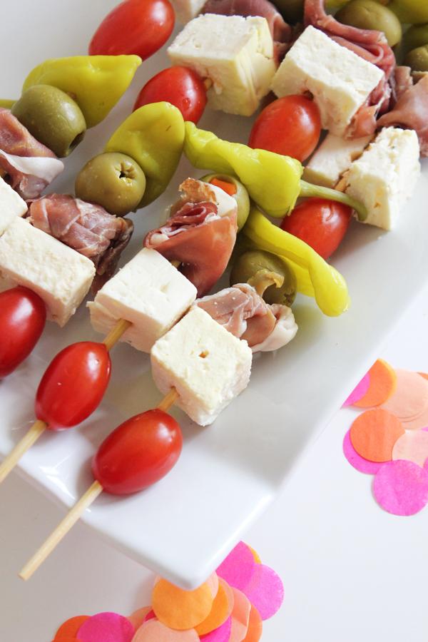 fetta-olive-pepperkabobs