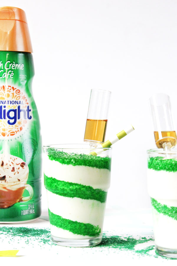 IrishCreamMilkshakes