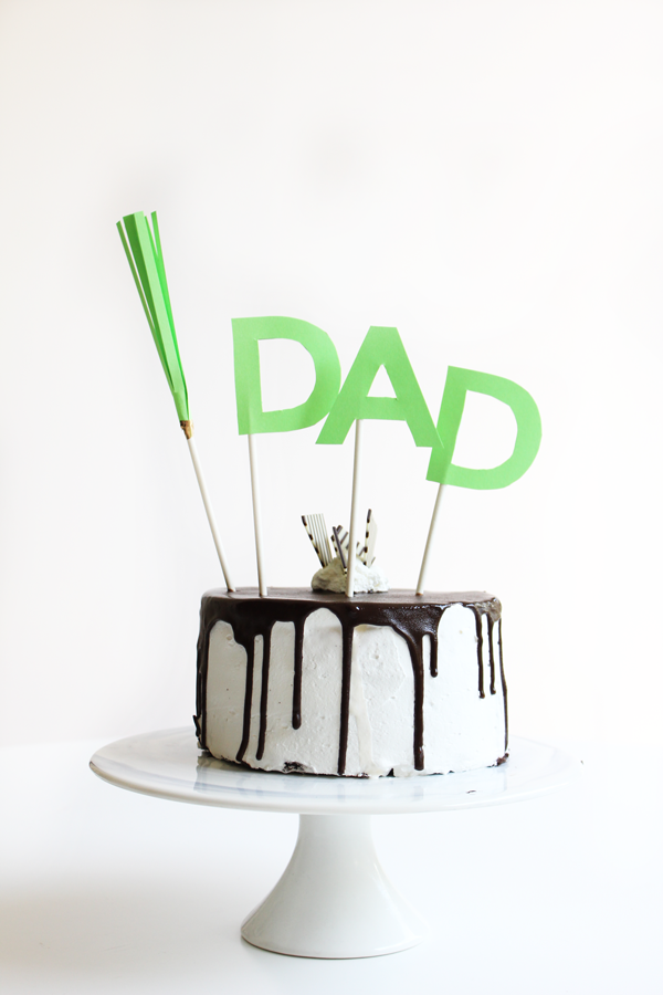 Dad-Printable-Cake-Topper