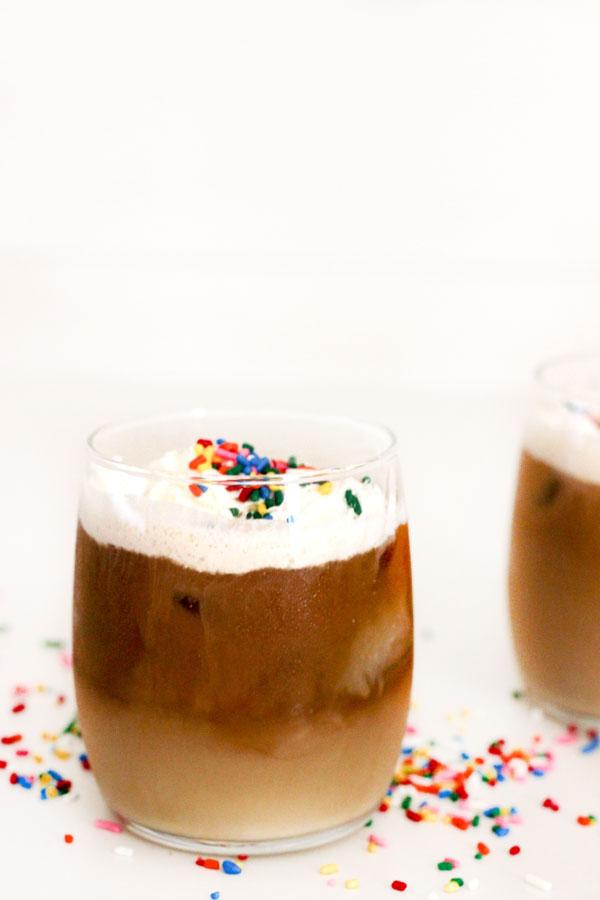 icedcoffeewithsprinkles