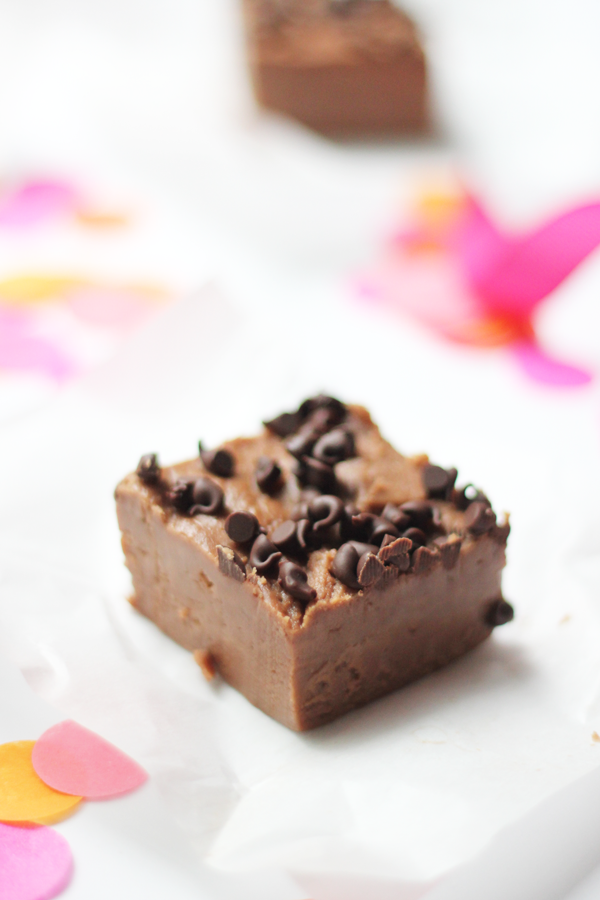 chocolatehazelnutfudgeeasyrecipe