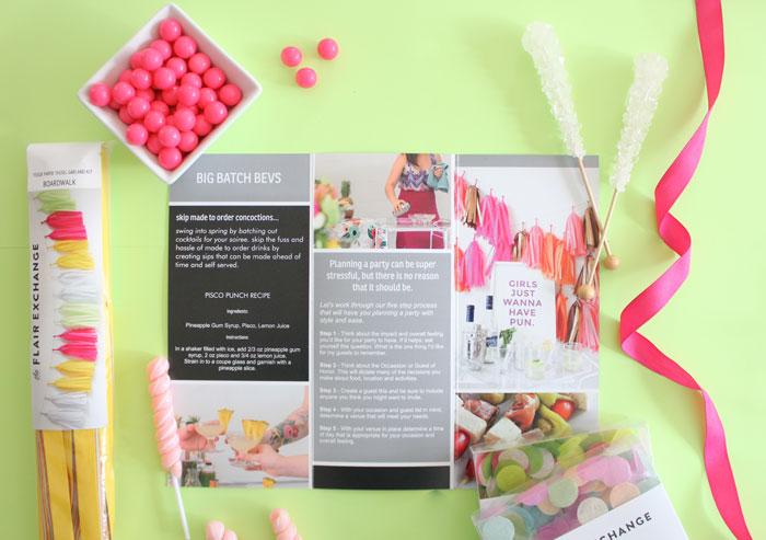 brochurespring2