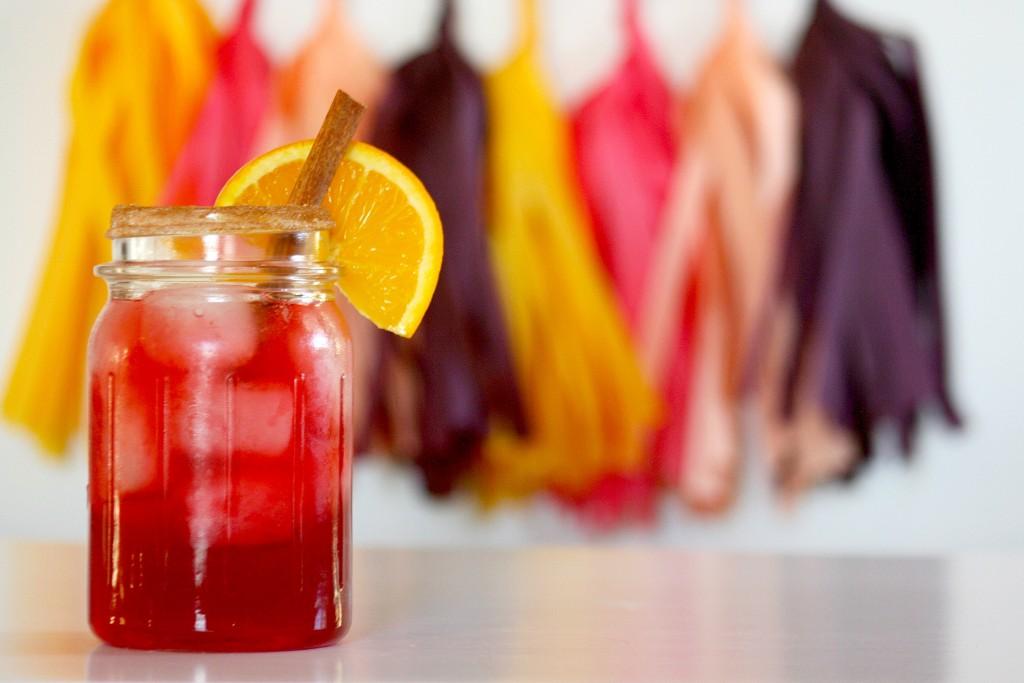 Hibiscus-cinnamon-margarita-1