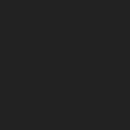 Afbeeldingsresultaat voor the flair exchange logo